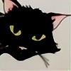 RaNDoM9011's avatar
