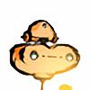 Random90s's avatar