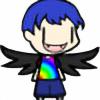 randomaccount7000's avatar