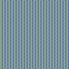 RandomAcronym's avatar