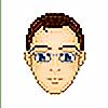 Randoman92's avatar