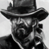 randoman999's avatar
