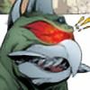 randomaneer123's avatar