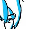 randomangafreak6's avatar