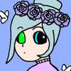 RandomAnimeFan16's avatar