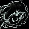RandomAnimeMadness's avatar
