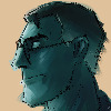 RandomArchi's avatar