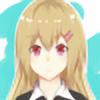 randomartist003's avatar