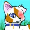 Randomartist10101's avatar