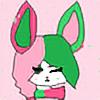 RandomArtistOnline's avatar