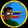 randomartmanix's avatar