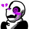 RandomArts617's avatar