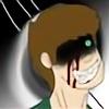 randomarturo's avatar