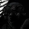 RandomAsRandom's avatar