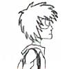 randomaticalhatdude's avatar