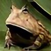 randomaxedesign's avatar