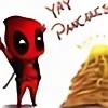 randomballofpancakes's avatar