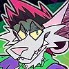 RandomBeef's avatar