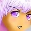 RandomBlah's avatar
