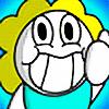RandomBloke666's avatar