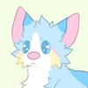 Randomboxjoe's avatar