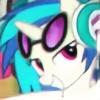 RandomBronyHere's avatar