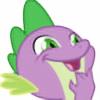 RandomBronyy's avatar