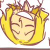 randombubblegum's avatar