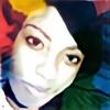 RandomByNature's avatar