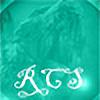 randomcharacterspace's avatar