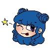 RandomCheeseLover200's avatar
