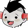 randomchick1234's avatar
