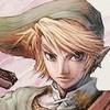 RandomChick29's avatar