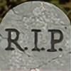 randomcivilian23's avatar