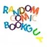 randomcomicbookguy's avatar