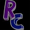 RandomCompany's avatar
