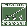 RandomCoyoteStudios's avatar