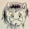 RandomCPV's avatar