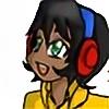 RandomCritic12's avatar