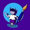 RandomCrytz's avatar