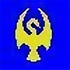 RandomCygnaran's avatar