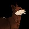 randomdarkness23's avatar