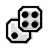 RandomDeviation's avatar