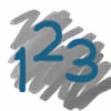 RandomDigits123's avatar