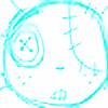 RandomDoodler167's avatar