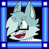 RandomDrawzX's avatar