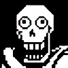 Randomdude166's avatar