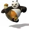Randomebro's avatar