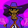 RandomEman's avatar