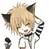 randomenemy321's avatar